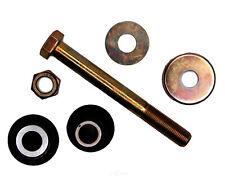 Steering Idler Arm Repair Kit ACDelco Pro 45C1111