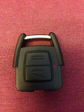 VAUXHALL OMEGA B CENTRAL LOCK REMOTE KEY FOB KIEKERT CAN PROGRAM