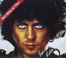 Marc Bolan & T.Rex - Zinc Alloy And The Hidden Riders Of Tomorrow, 2CD Neu