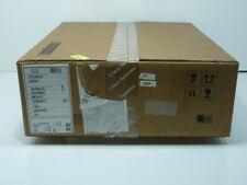 NEW Sealed Cisco ASA5520-K8 Firewall / VPN Adaptive Security Appliance