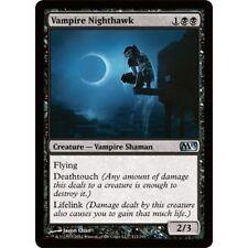 1x 1 x Vampire Nighthawk x1 MTG M13 Core Set MINT PACK FRESH UNPLAYED 2013