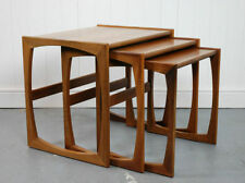 Vintage/Retro Nested Tables