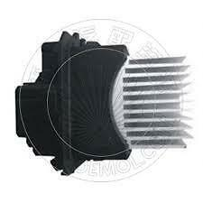 Resistance de chauffage Citroen C3 Picasso    6441 AA