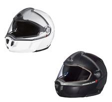 Ski-Doo Modular 3 Helmet 447963