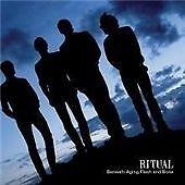 Rock Music CDs
