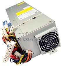 NEC Exp 5800 Cage ALIM 350w Power Unit 856-851006-024 RPS-350-8A Power Unit