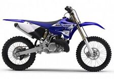 Yamaha Kick start Motorcycles