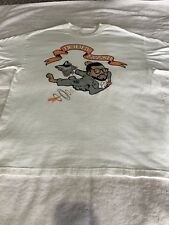 Vintage Bobby Fresh Air Yeezy Shirt XL Kayne West Yeezus Nike Air Yeezy 2009