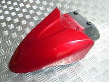 GARDE BOUE AVANT AV SUZUKI 1100 GSX F FRONT GUARD COVER 88-93