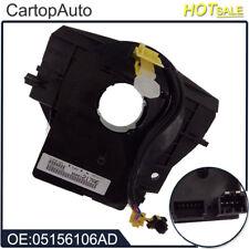 Clock Spring Airbag Spiral For Chrysler Dodge Jeep Compass 05156106AD AF