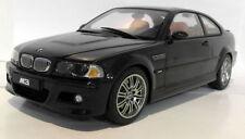 Artículos de automodelismo y aeromodelismo AUTOart BMW