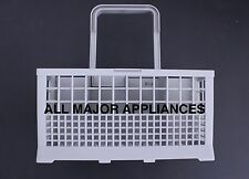 UNIVERSAL DISHWASHER CUTLERY BASKET SUIT SOME TECHNIKA DISHWASHERS