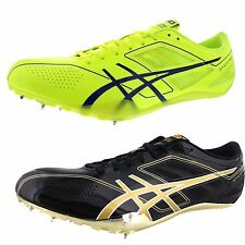 ASICS MEN'S SONICSPRINT G403Y TRACK AND FIELD RUNNING SHOES