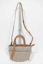 Neu Coccinelle edle Handtasche Schultertasche Umhängetasche Bag 3-18 (249)