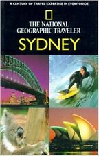 National Geographic Nature, Outdoor & Geography Magazines