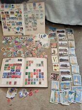 More details for old stamp job lot