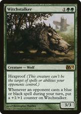 Witchstalker Magic 2014 Core Set Rare EN NM MTG