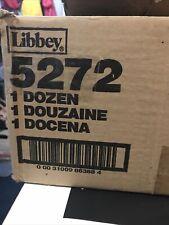 New listing Libbey Glassware 5272 Sport Mug, 25 oz. (Pack of 12) $94.99
