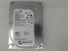 500GB Seagate Barracuda ST3500413AS 7200RPM 16MB Cache SATA 6Gbps 3.5in 9YP142