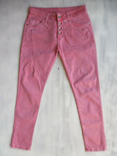 Rinascimento,Damen Boyfriend Jeans,Gr.XS,S,M,L