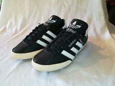 1e14d205f4fa adidas Vintage Shoes for Men for sale