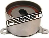 0387-RD1 Genuine Febest Tensioner Timing Belt 14510-P30-003