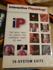 Ip The Best Way To Learn The Hardest Part Of A&P Dvd