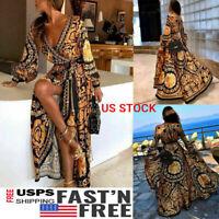 Ankara dress for women, African party dress, African clothing, Ankara print