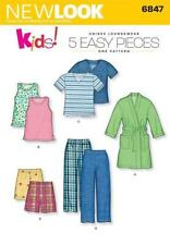 simplicity new Pants Sewing Patterns
