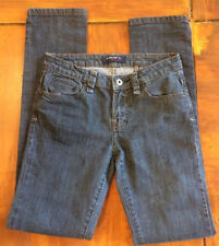 7cac6f2291a11 FOREVER 21 Straight Jeans for Women for sale | eBay
