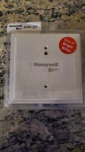 3 Honeywell  FCI AMM-2IF  Addressable Dual Monitor Module Fire Alarm