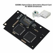 GDEMU Optical Drive Board V5.15 for SEGA Dreamcast VA1 Motherboard DC Game 2 Gen