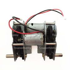 Henglong Rc Tank 1/16 Steel Ml49mm Gearbox 3818/3819/3848/3849/3858/ 3859/3868