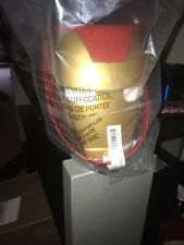 Marvel Iron Man kids carrying Bucket. NWT! Great for Halloween!!!!!
