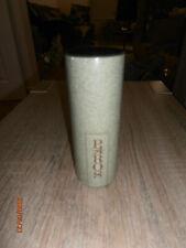 Vintage AVON PAROS 100g Talcum Powder Talc FULL tube - FREE P&P