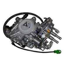 Toyota Part # 21100-78124-71 Carburetor