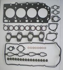 Cabeza junta conjunto Sorrento H1 Starex Porter 2.5 CRDi D4CB 2002-06 140 Bhp Vrs