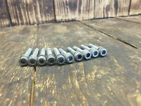 2006 06 HARLEY DAVIDSON FLHX STREET GLIDE outter PRIMARY COVER bolts