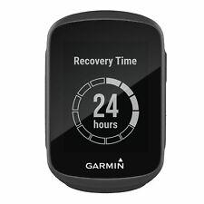 Garmin Edge 130 GPS Fahrradcomputer Navigation 1,8 Zoll Display Akku Höhenmesser