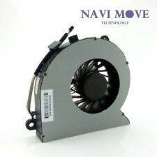 New HP Pavilion 23 AiO Lugo Arch Amber Fan 739393-001 US Seller