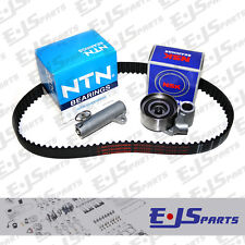 New Timing Belt Kit For Toyota Land Cruiser PRADO 1KDFTV, 2KDFTV 3.0 D-4D