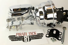 brakes \u0026 brake parts for 1960 ford f 100 for sale ebay Ford Truck Trailer Lights