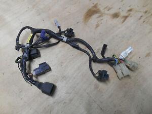 faisceau de compteur phare d'origine de Yamaha 1000 YZF R1 ref: 5VY-84359-00