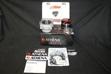 ATHENA CYLINDER PISTON BIG BORE KIT KTM 11-15 350 SXF 11 12 350XCF P400270100006