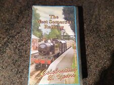 The West Somerset Railway! Train Enthusiast Video! Look In The Shop!