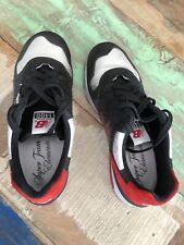 7dd4b27f5c New Balance Limited Edition in Herren-Turnschuhe & -Sneaker günstig ...