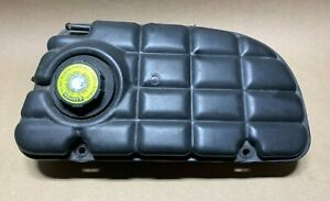 97-99 Chevrolet Corvette C5 LS1 5.7L Coolant Water Tank Reservoir 10405218 Cool