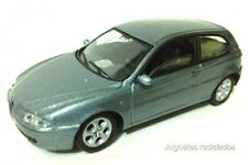 1/43 ALFA ROMEO 147 SOLIDO MADE IN FRANCE DIECAST