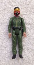 Action Force-Pilote d'Hélicoptère - 1982 Original 1st wave vintage figure (GI JOE)