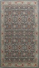Geometric Ziegler Turkish Oriental Area Rug Wool Dining Room Large Carpet 10x13